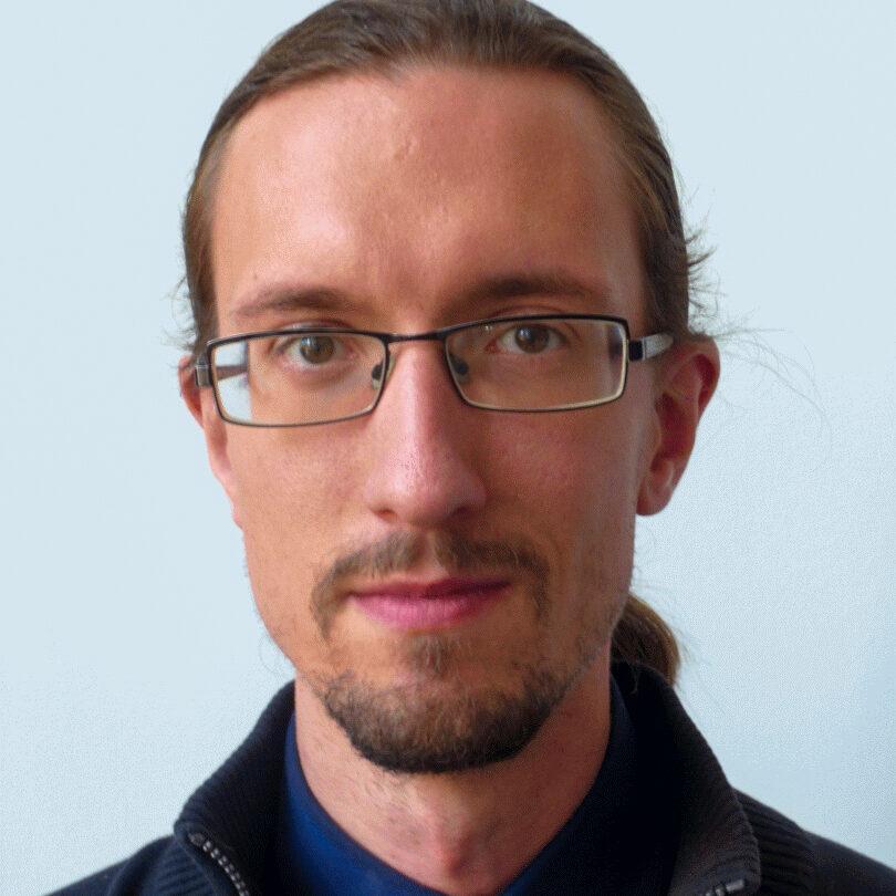 Matthias Bönisch_smaller-2